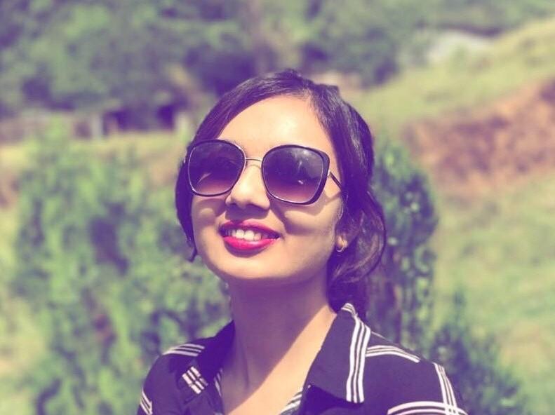 Priyanka Profile Picture.jpg