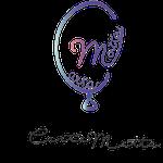 carta_matta_logo.png