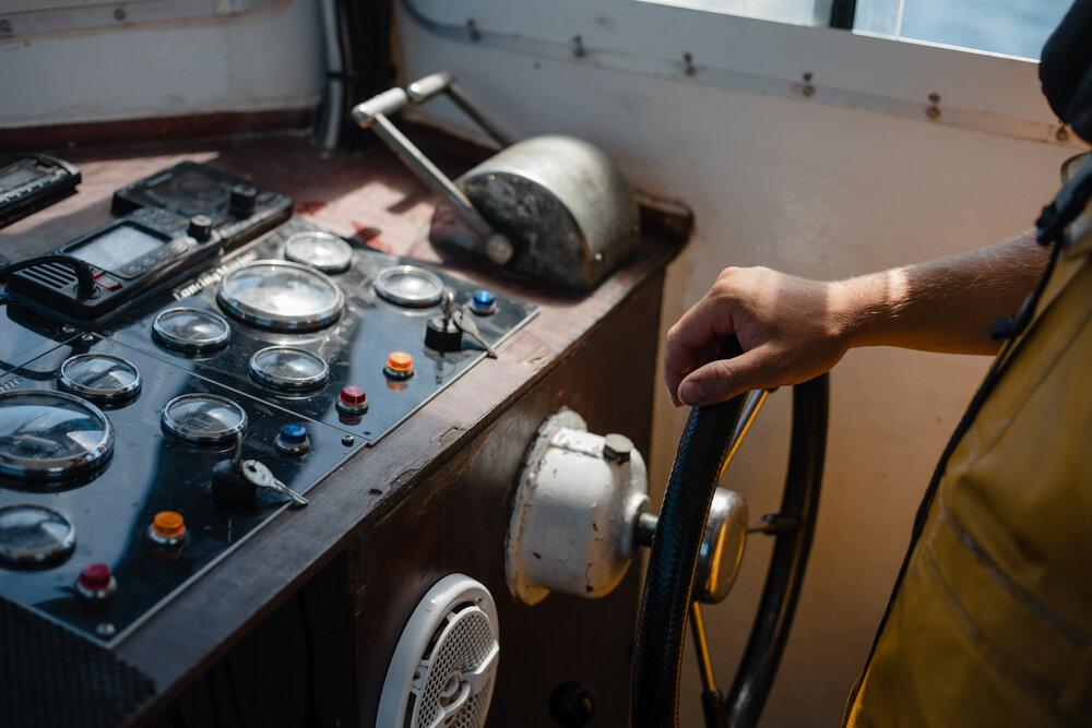 filmmaking-cornwall-boatwheel