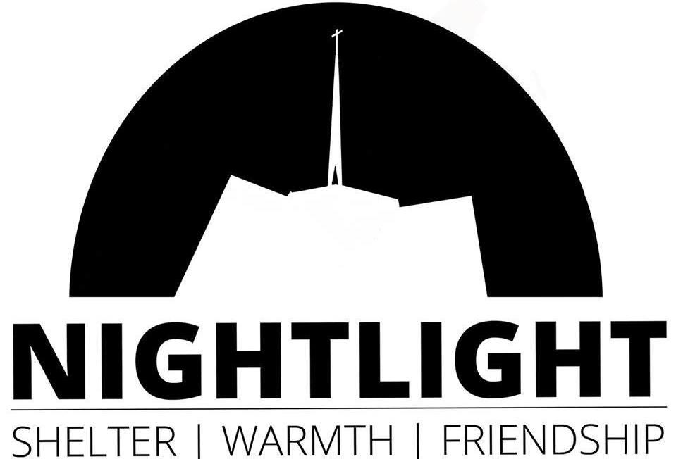 paul millen nightlight.jpg