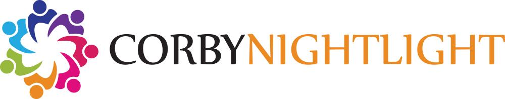 Corby-Nightlight-Logo-Final-Colour.jpg