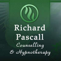 richard apscall logo .jpg