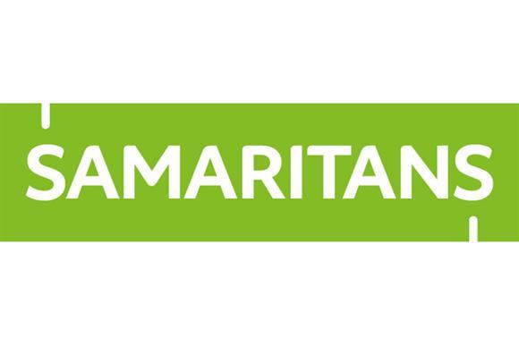 Samaritans_Logo_WEB-20190313023149460.jpg