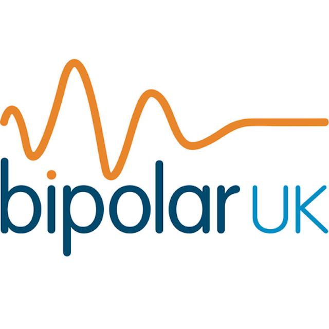 Bipolar_UK_Colour_No_Strapline_Square.jpg