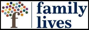 familylives.png
