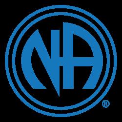 NA-Logo-Blue-e1552735576865.png