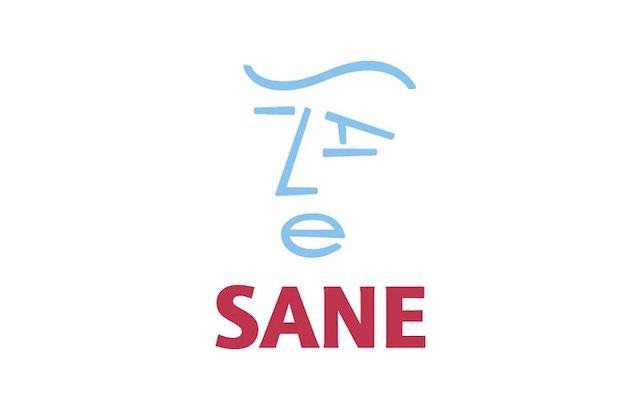 logo-sane-1.jpg