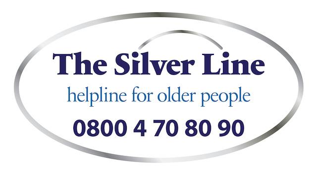FL-the_silver_line_logo__Oct_2013-01.jpg