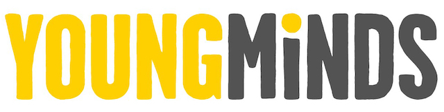 YoungMinds-Default-Yellow-Grey.jpg