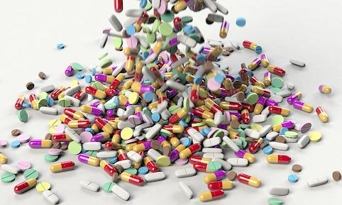 pills-3673645_640.jpg