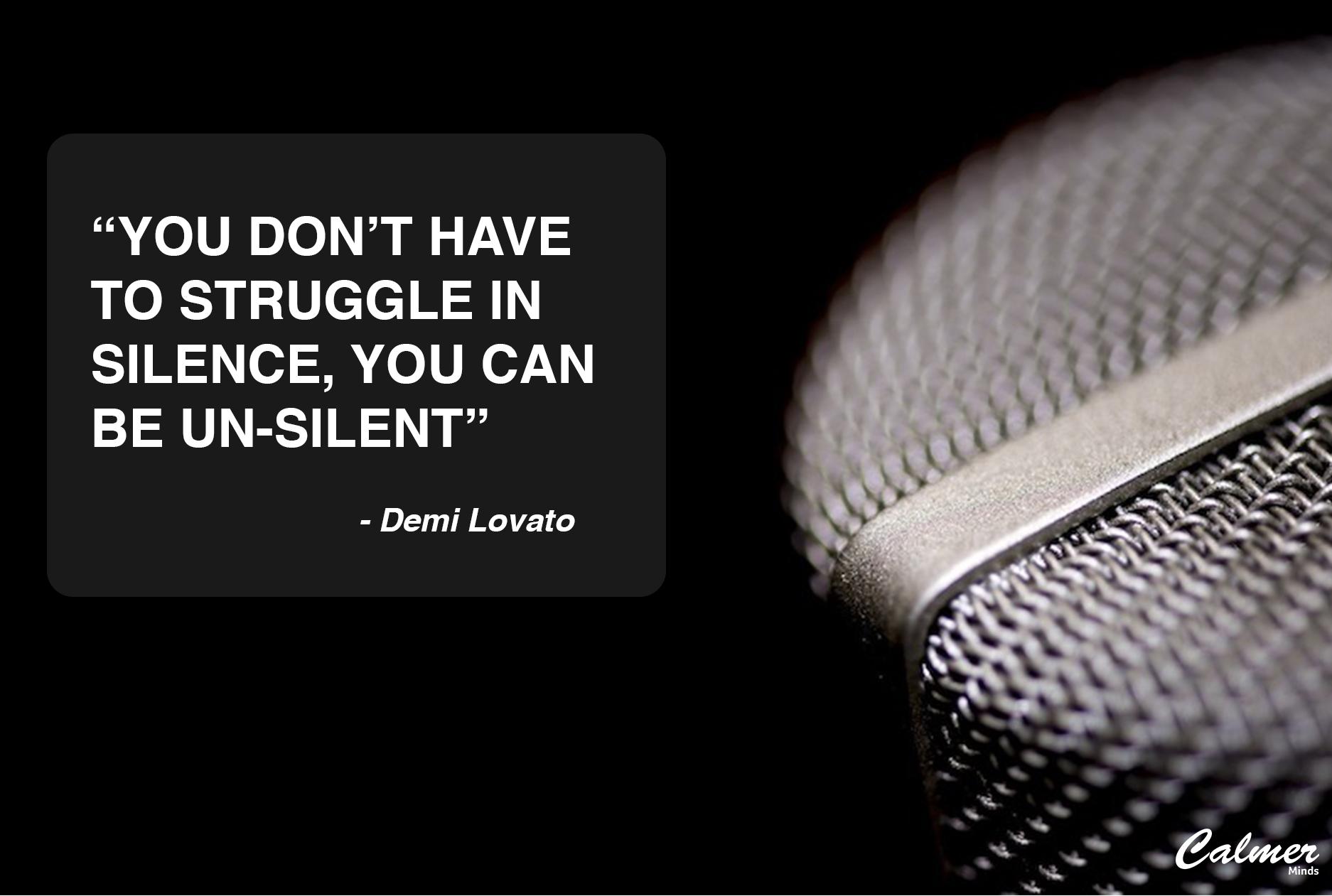 Demi-Lovato-Quote.png