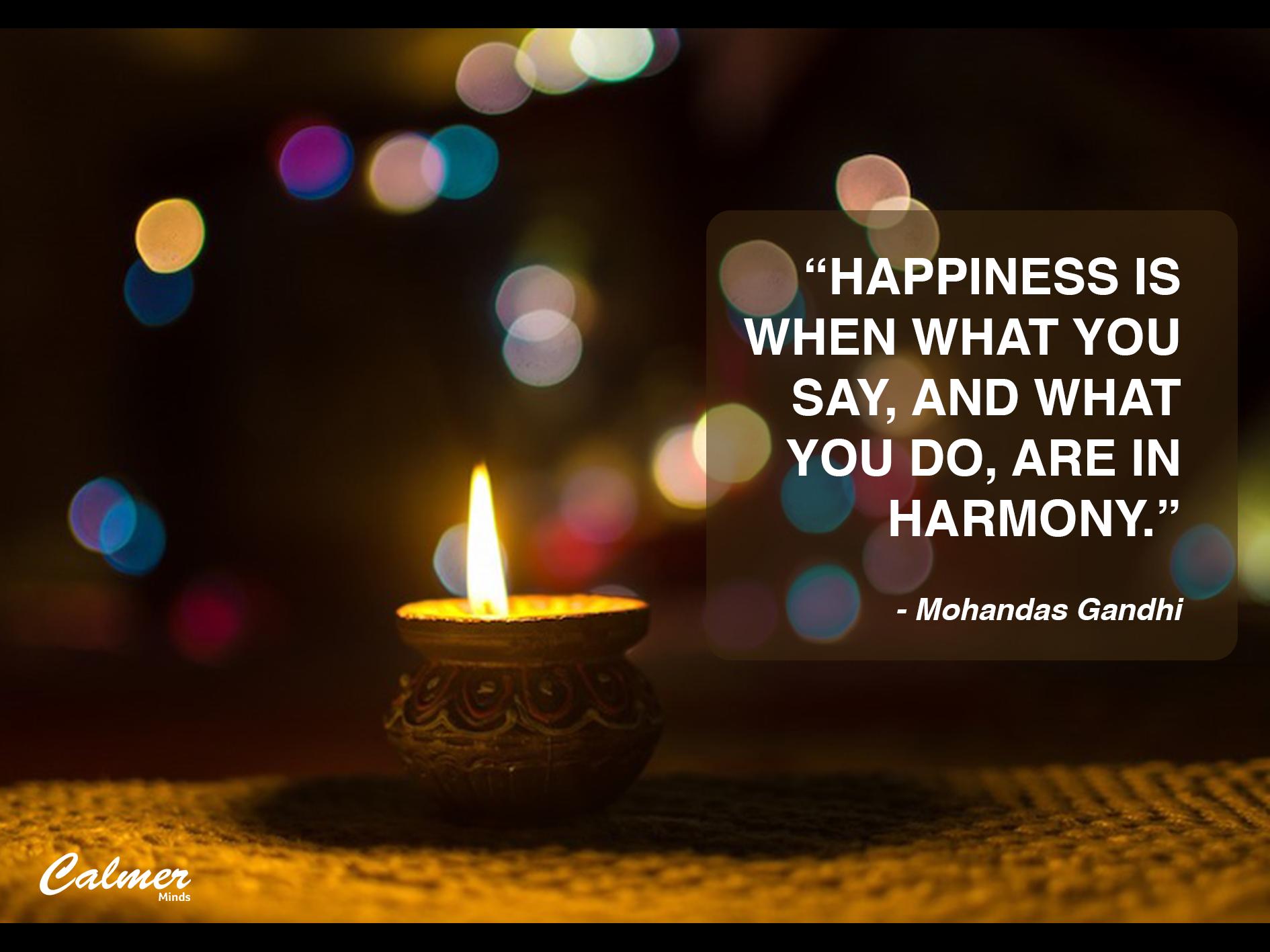 Gandhi-Quote.png