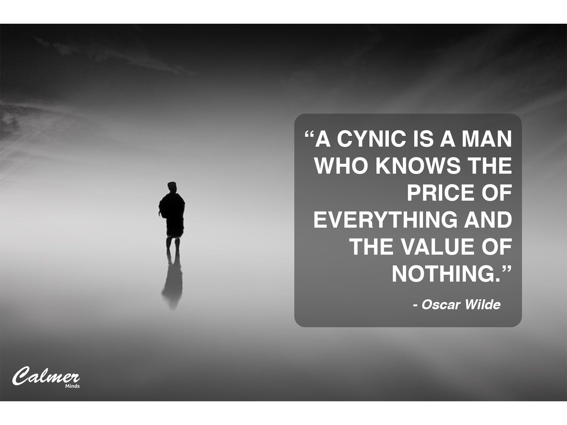 Oscar-Wilde-Quote.png