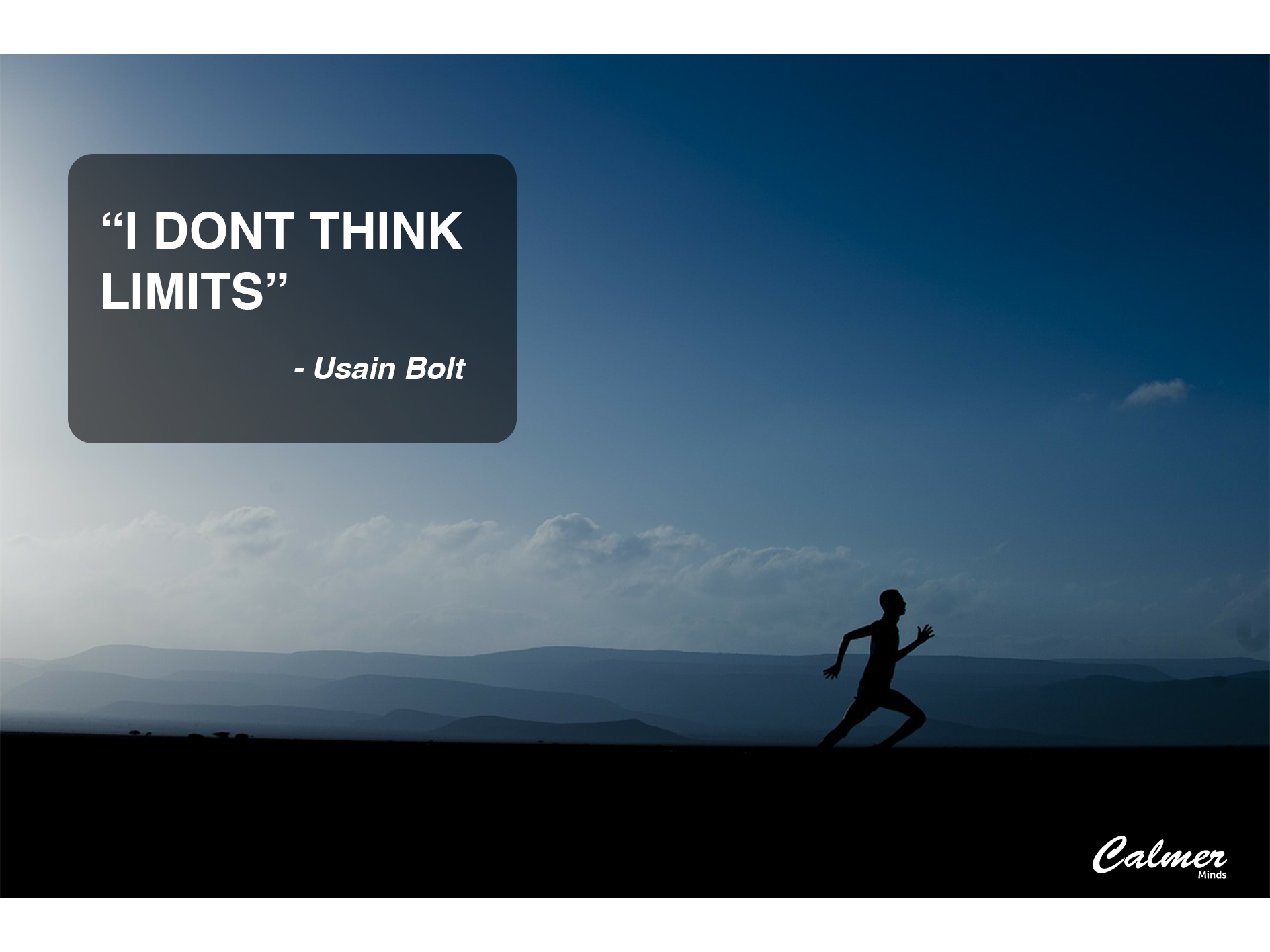 Usain-Bolt-Quote.png