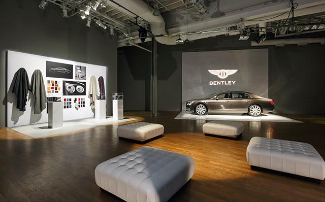 Bentley-1.jpg
