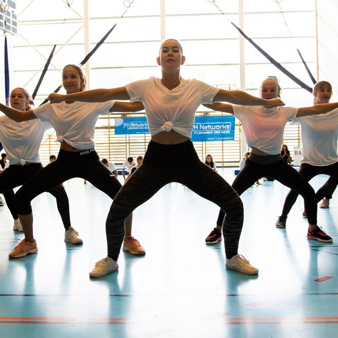 DanceCamp_Abschlusshow-100.jpg