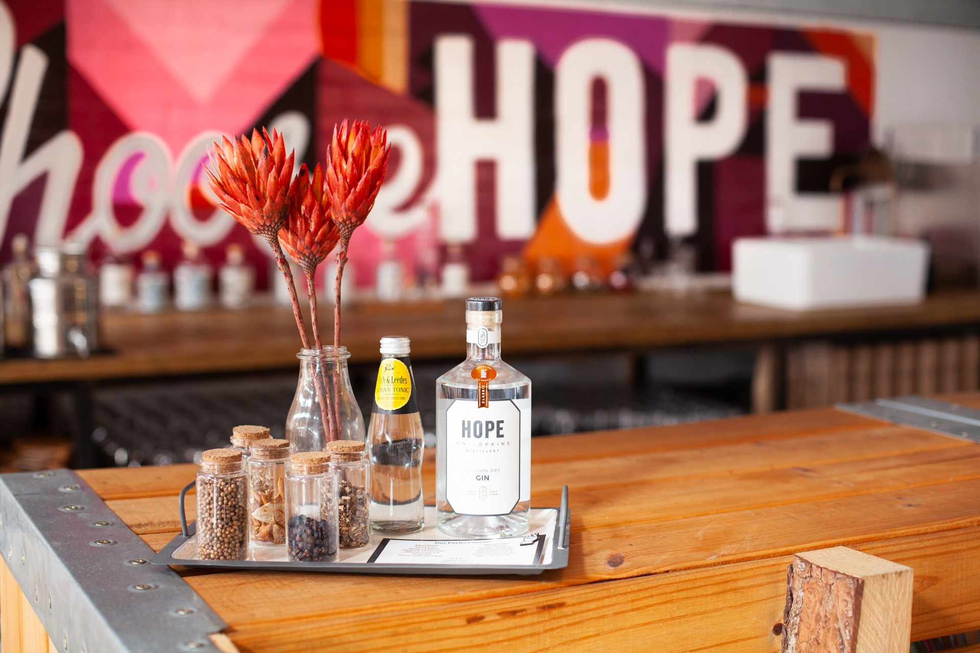 201809_Hope on Hopkins Distillery-123.jpg