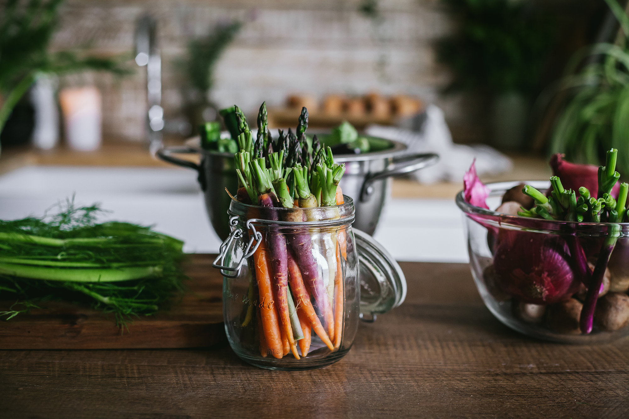 Sight+-+Veg+Salad+-+Kitchen+Shots-4286.jpg