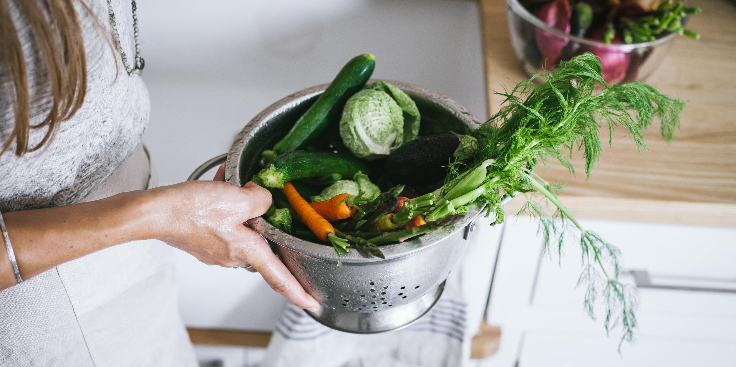 Sight - Veg Salad - Recipe Step Shot-4309.jpg