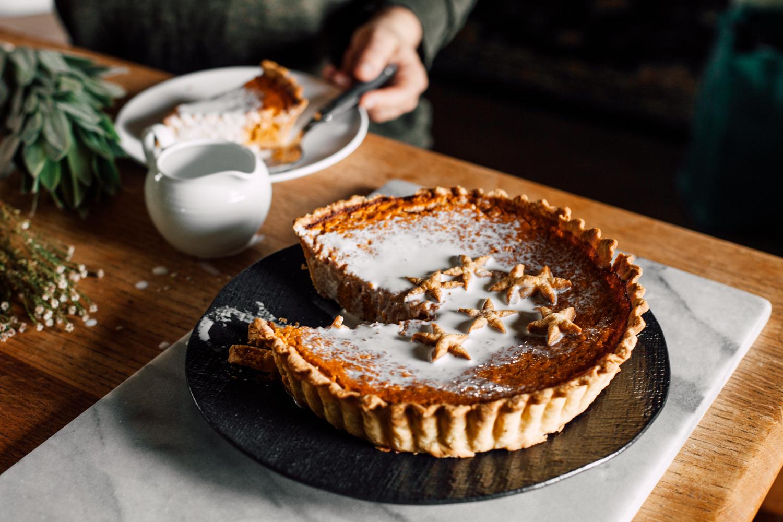 Pumkin Pie Tart 12-2.jpg