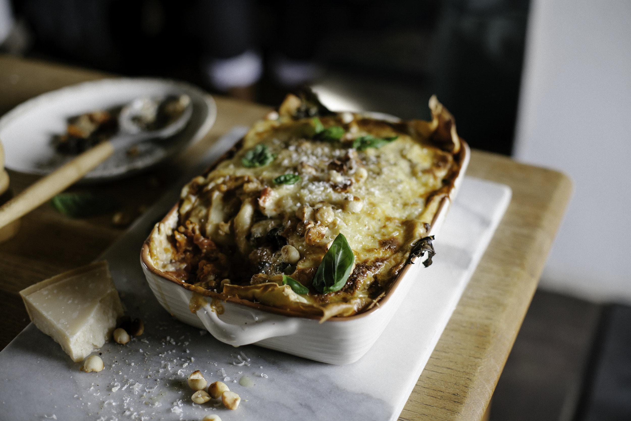 Veggie+Lasagne+2+(1).jpg