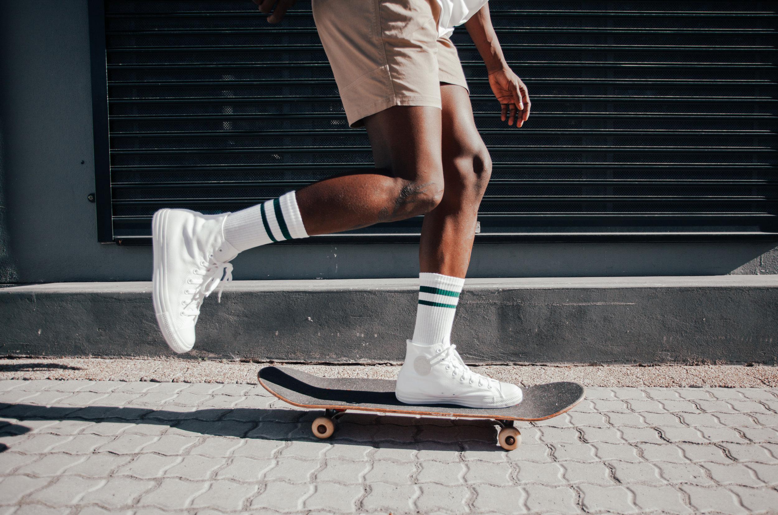 201906_Sexy Socks Active-4.jpg