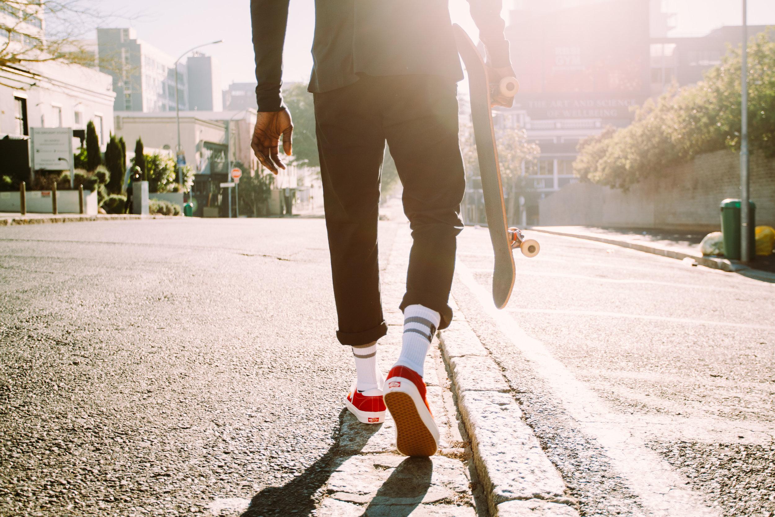 201906_Sexy Socks Active-2.jpg
