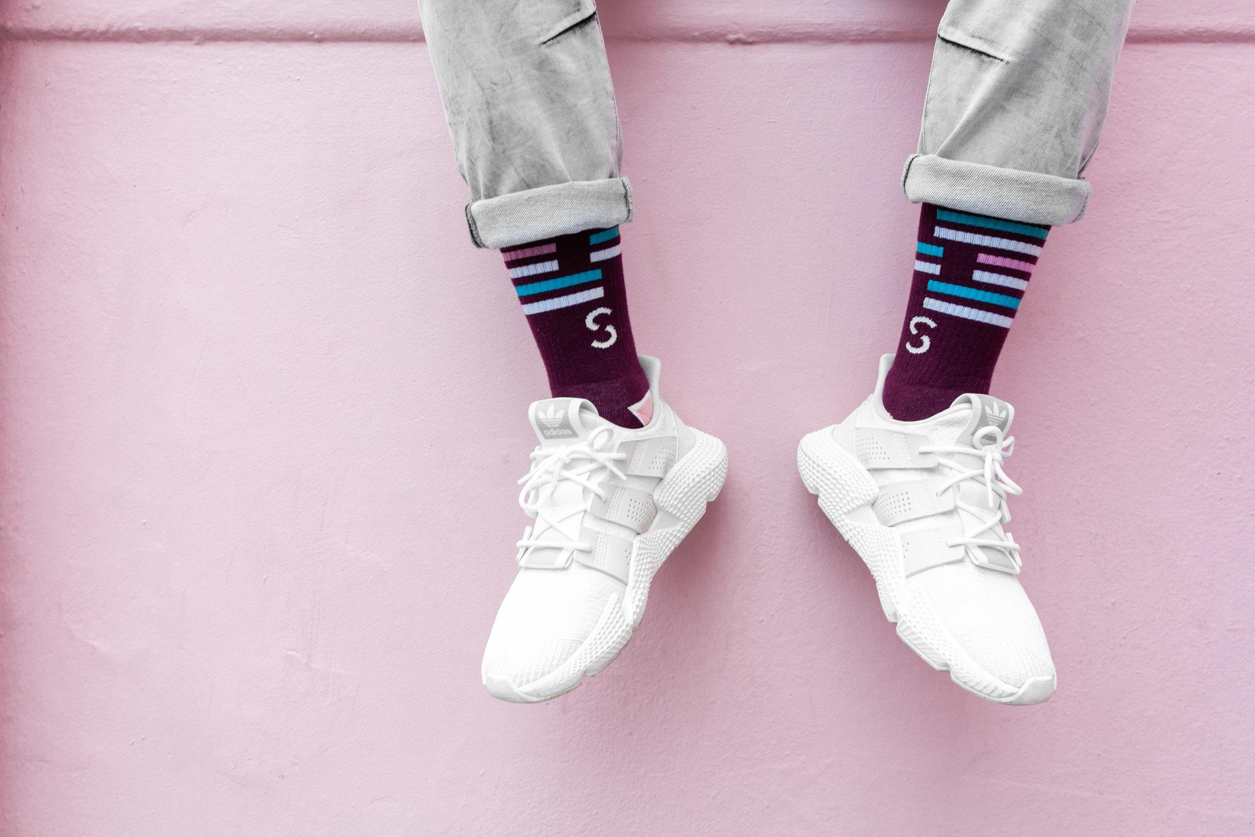 201906_Sexy Socks Active-12.jpg