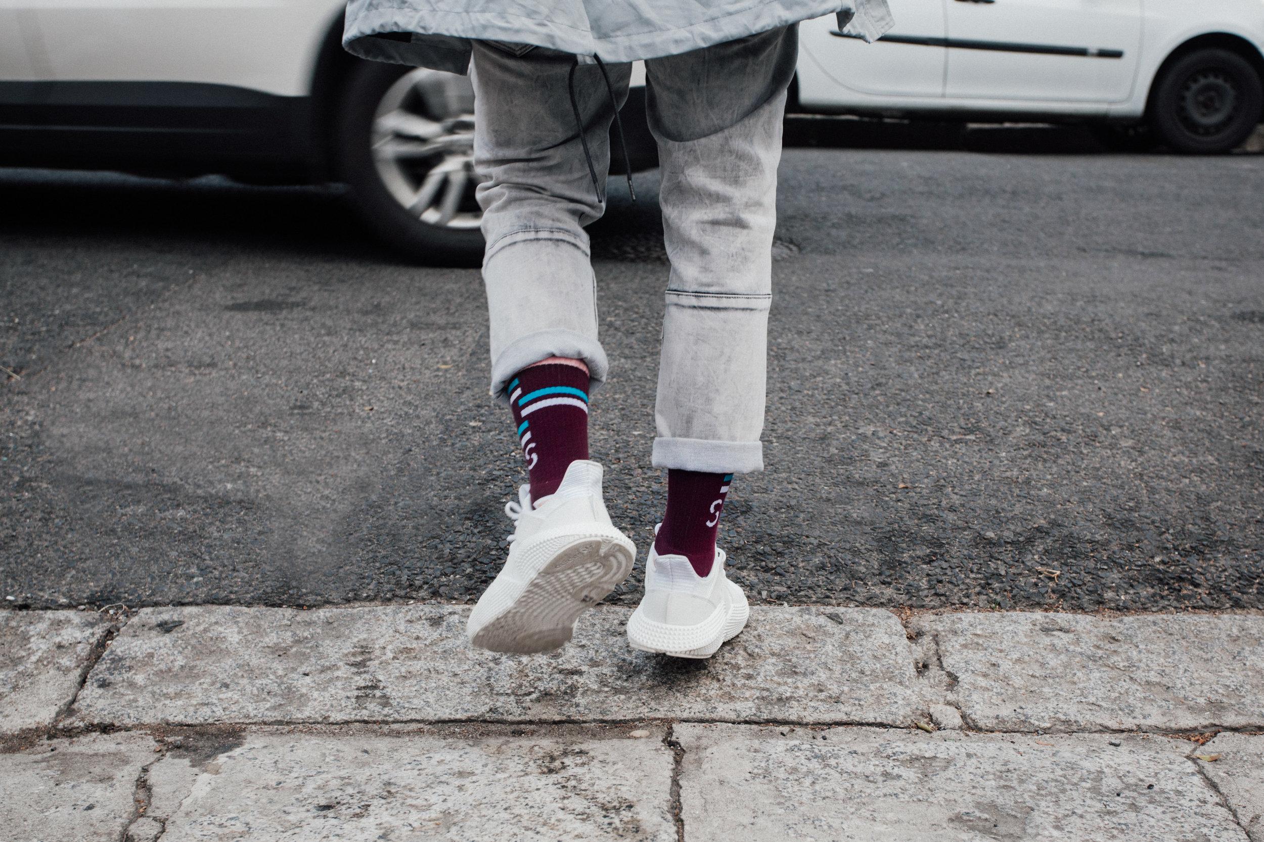 201906_Sexy Socks Active-13.jpg