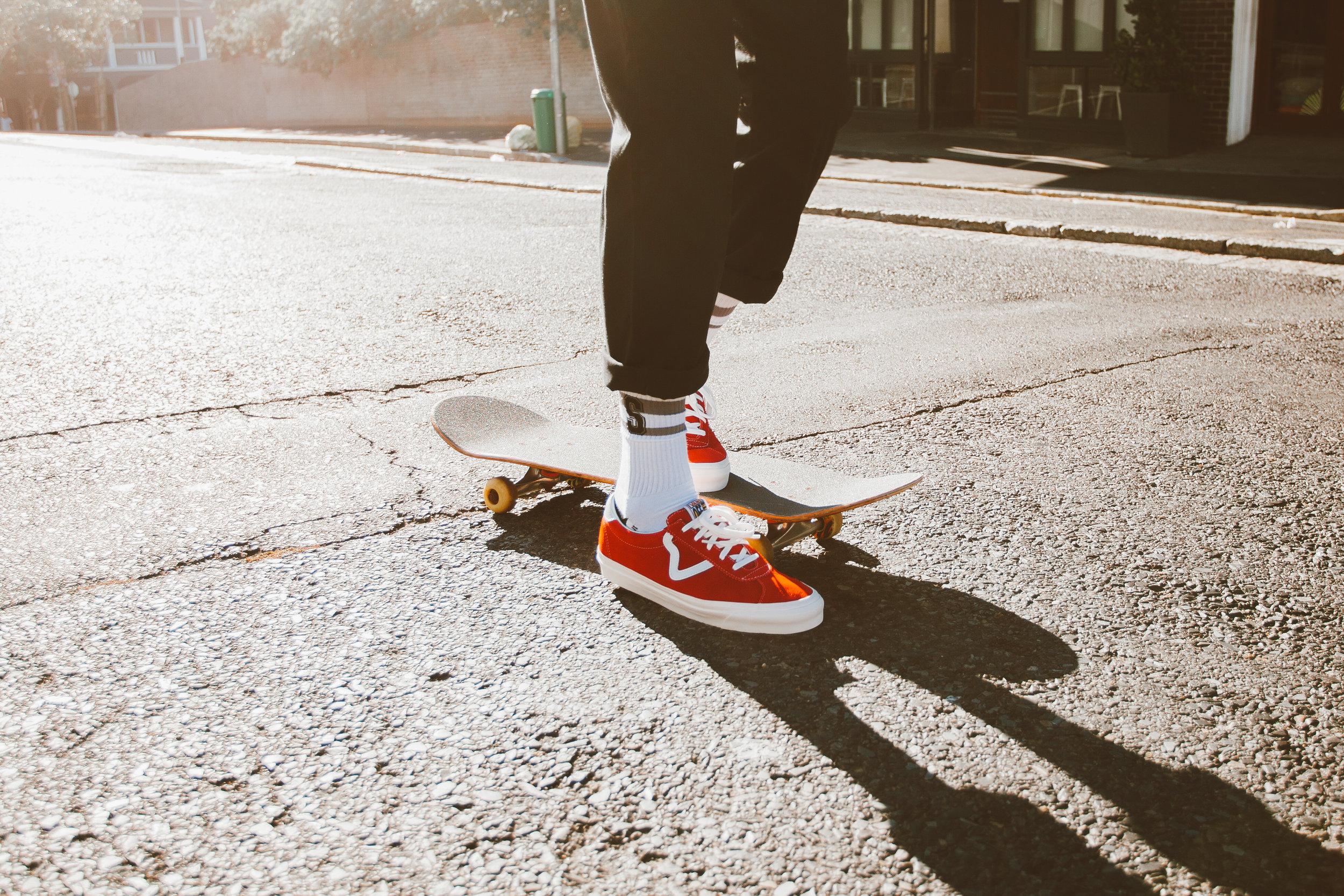 201906_Sexy Socks Active-1.jpg