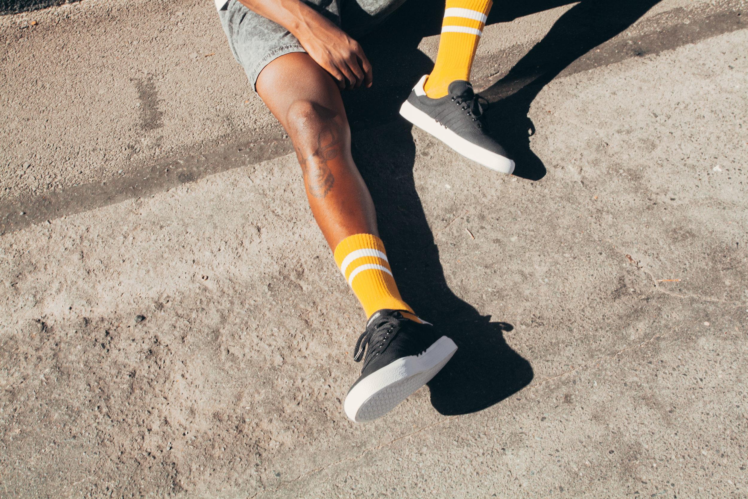 201906_Sexy Socks Active-9.jpg