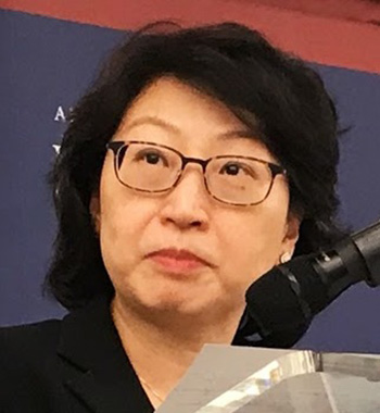 Teresa_Cheng_(cropped) copy.jpg