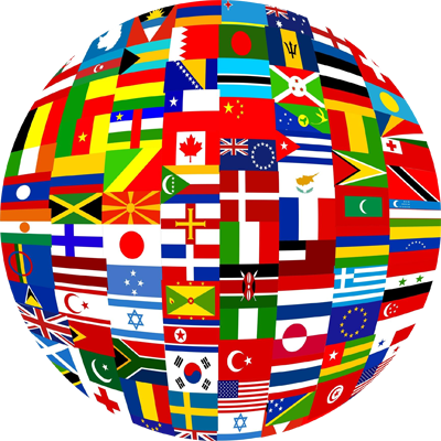 kissclipart-global-flag-clipart-world-globe-flag-e22ecf9c9b293204.png