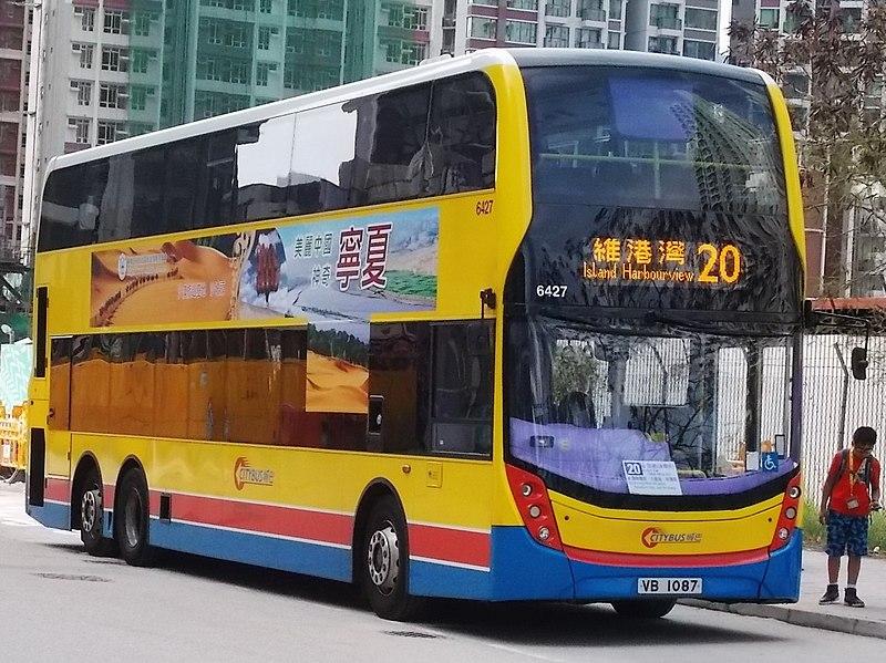 800px-Citybus6427_20.jpg