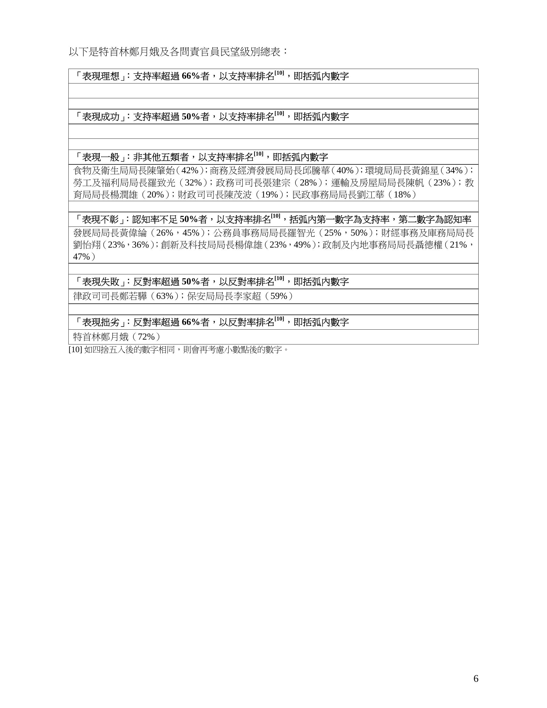PDFtoJPG.me-06.jpg