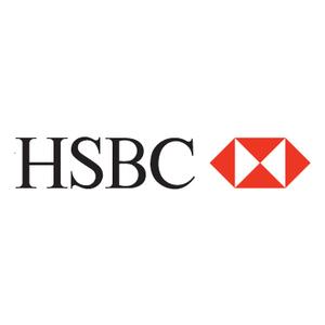 HSBC-small.jpg