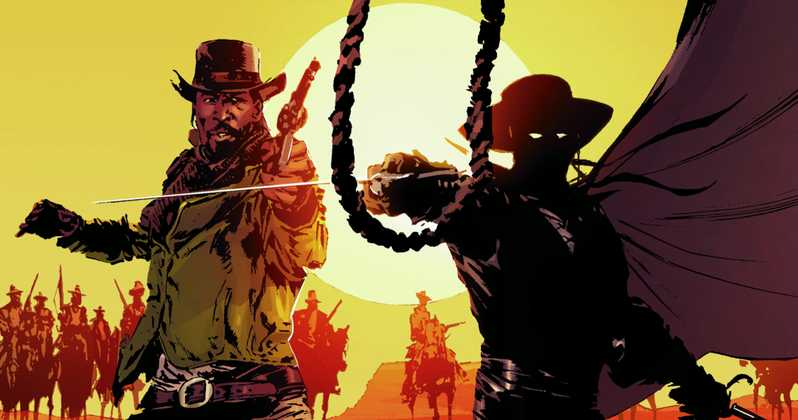 Django-Zorro-Movie-Quentin-Tarantino.jpg