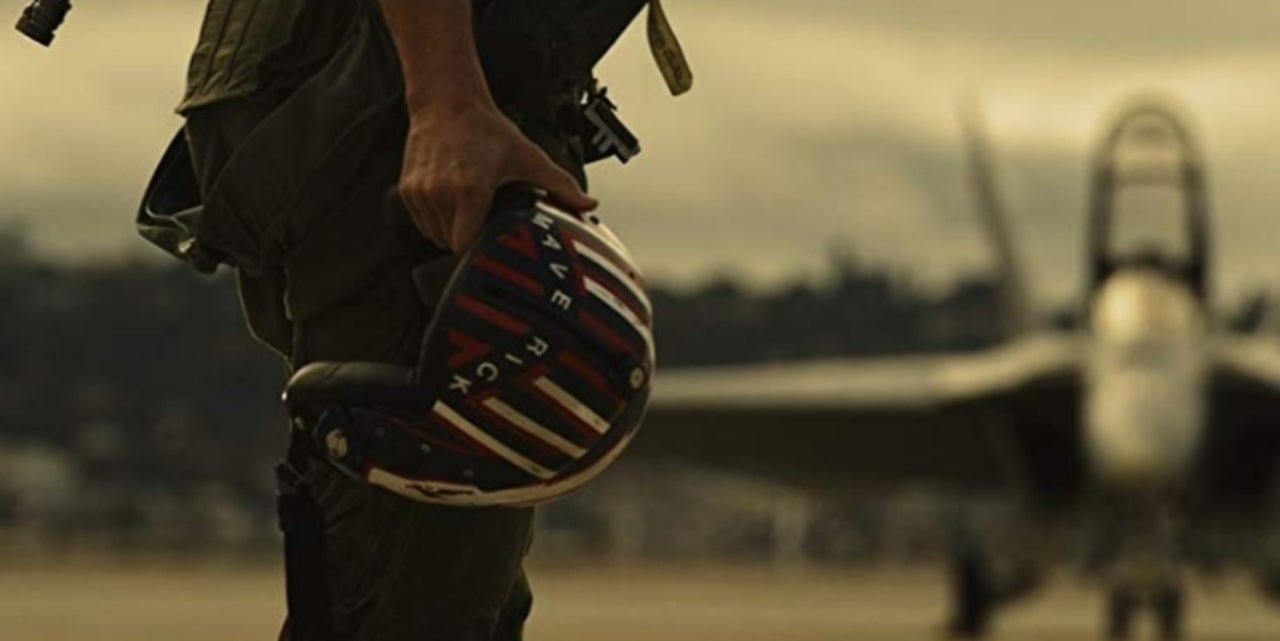 top-gun-maverick-paramount-20061894-1280x0.jpeg