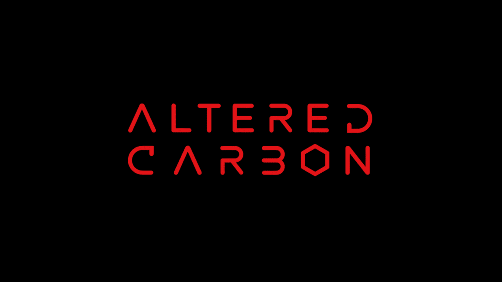 altered-carbon-min.png