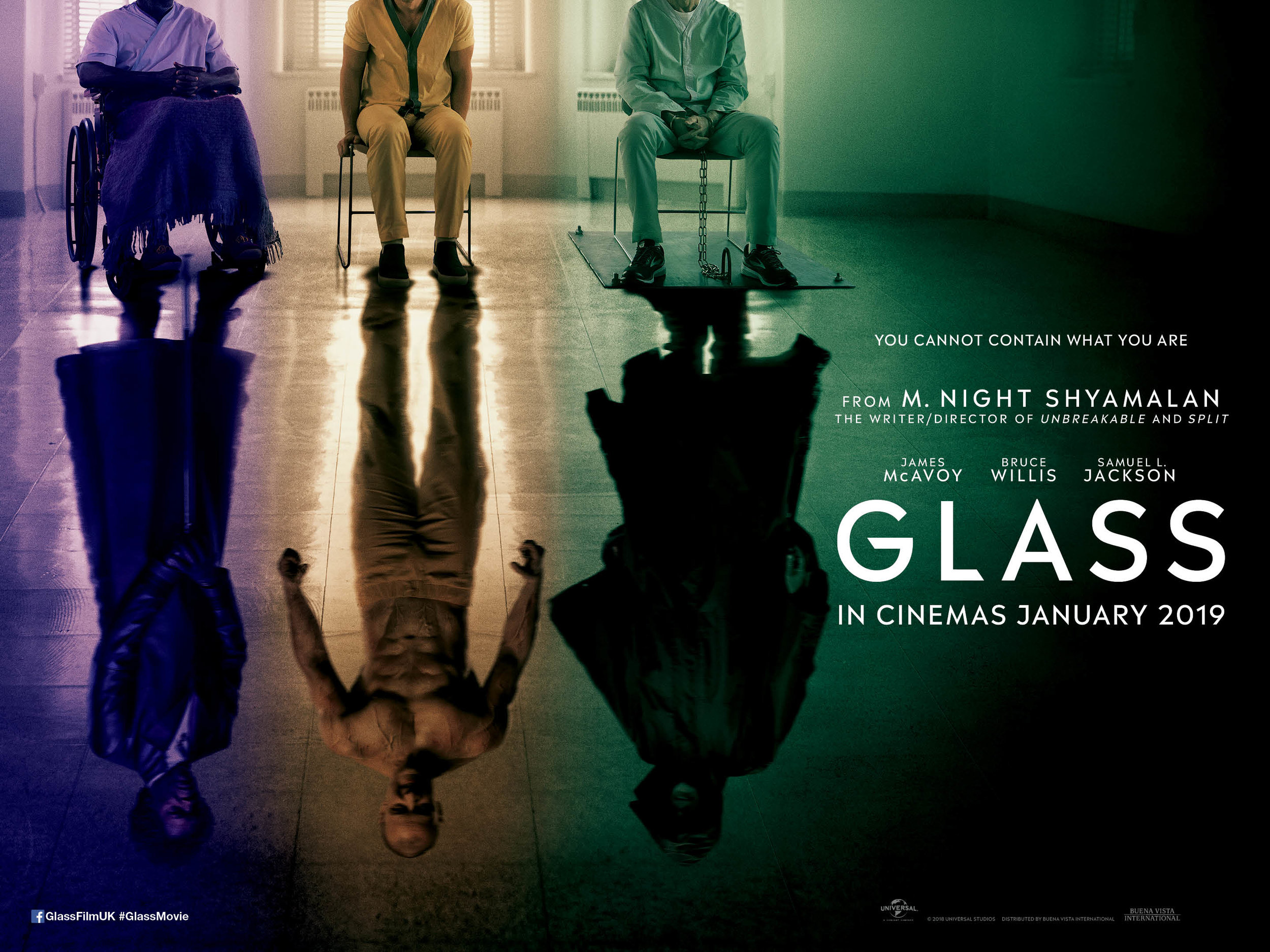 glass-quad.jpg