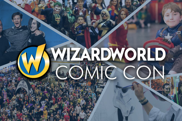 wizardworld-social-share.jpg