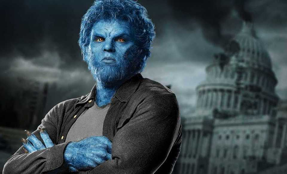 X-Men-Days-Of-Future-Past-Beast-Character.jpg