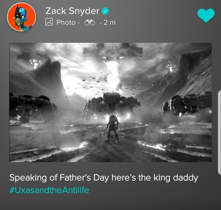 Zack-Snyder-Vero-Darkseid-Justice-League-History-Lesson.jpg