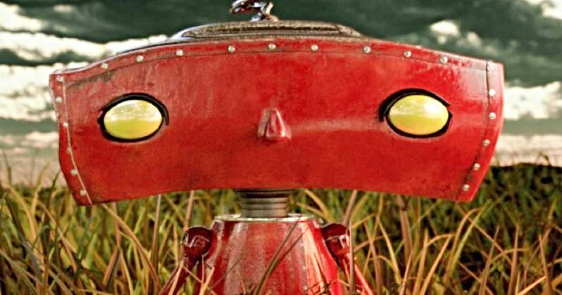 Bad-Robot-New-Movies-Production-Slate-Jj-Abrams.jpg
