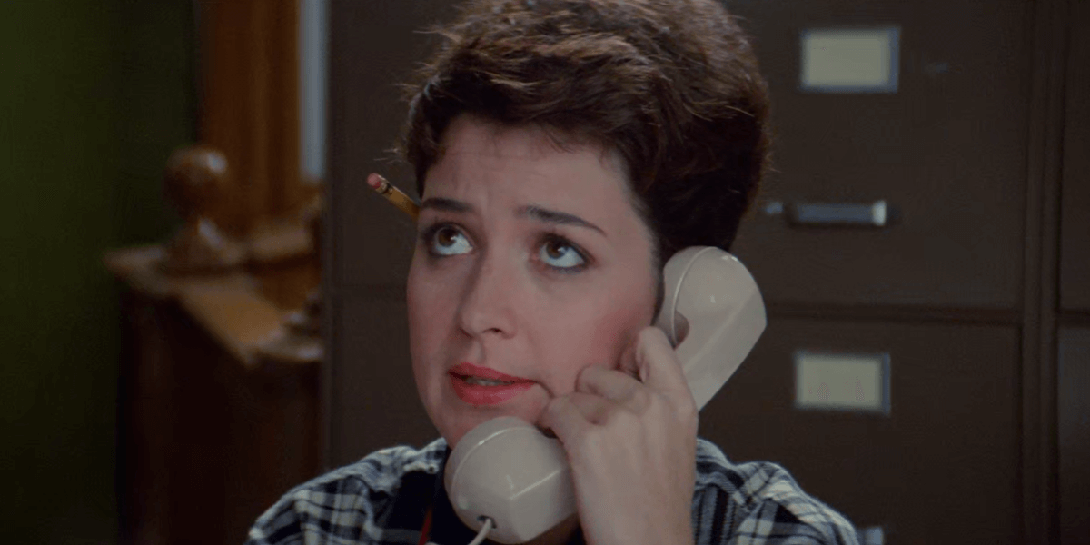 ghostbusters-2020-annie-potts-to-return-as-janine-melnitz-x112ag9679.png