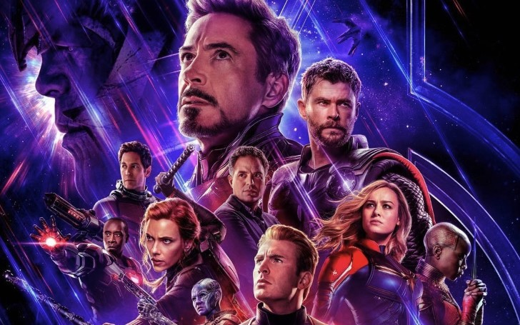 avengers-endgame-rumored-to-have-no-post-credits-scene-1554619555.jpg
