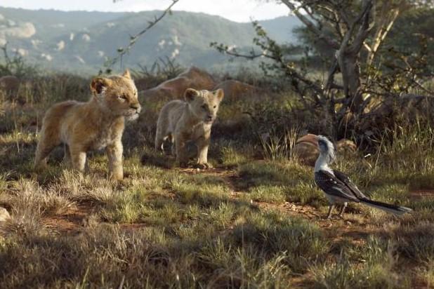 the-lion-king-simba-nala-zazu.jpg