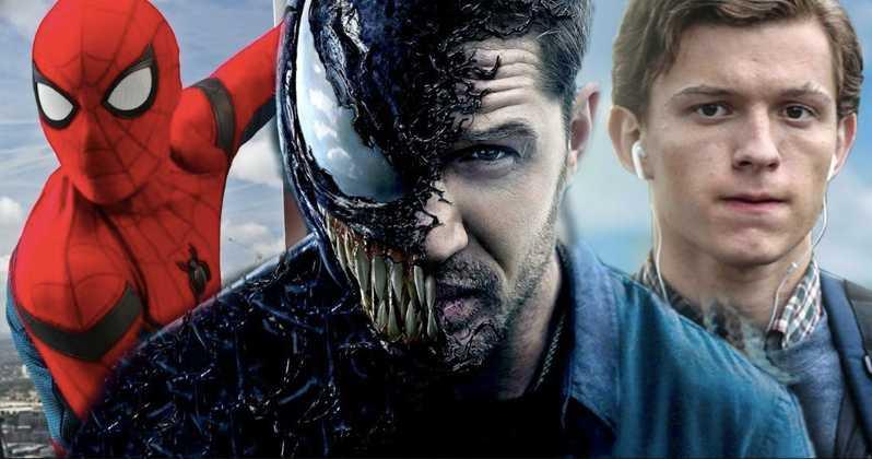 Venom-2-Confirmed-Spider-Man-Cameo.jpg