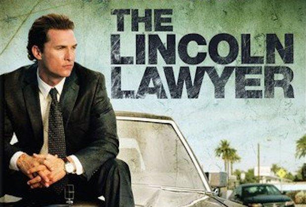 lincoln-lawyer.jpg