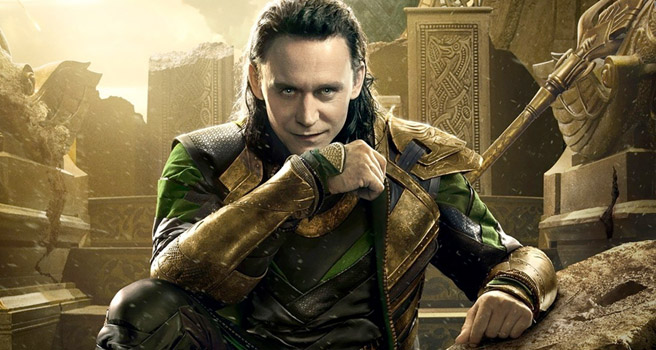 tom-hiddleston-loki.jpg